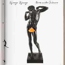 Django album