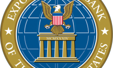 670px-us-exportimportbank-seal-svg