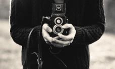 argoflex-black-and-white-camera-538