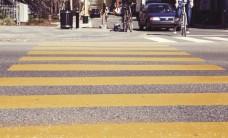 crossroad-zebra-crossing-crosswalk-medium (1)