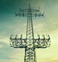 pylon current-813168_1280