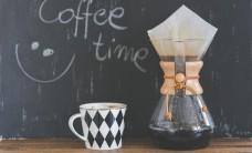 coffee-cup-mug-cafe-large
