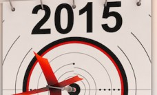 2015 Target