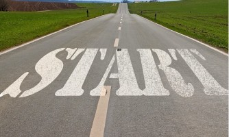 Beginner's Guide to the Procurement Cycle from Public Spend