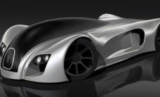 audi-avus-2-streamline-racer_100220605_m