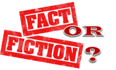 fact-or-fiction-forex