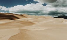 landscape-sky-sand-clouds-large