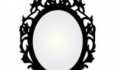 "Mirror Mirror On The Wall mirror, mirror on the wall, how is procurement performing?"" spend"