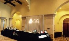 SIG event