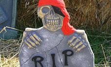 skeleton-RIP-tombstone-1