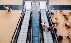 omnichannel retailing