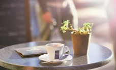 menu-coffee-outside-cafe-large
