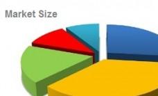 Market-Size