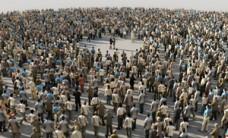 Crowded.com