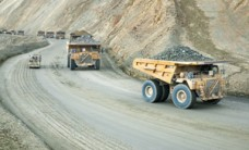 direct materials procurement