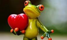 love-903178_640