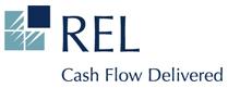 REL logo 2