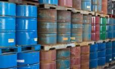 oil oversupply OPEC
