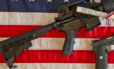 o-COLORADO-GUN-CONTROL-facebook