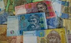 money-621152_640
