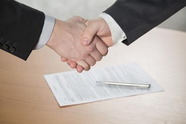SAP and Microsoft Announce Integration Plan