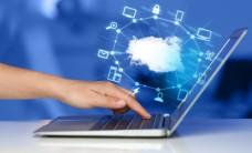e-procurement market growth forecast