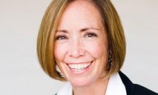 Susan Grelling