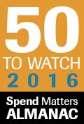 2016-50watch-badge-e29930-web