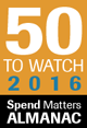 2016-50watch-badge-final80px-web