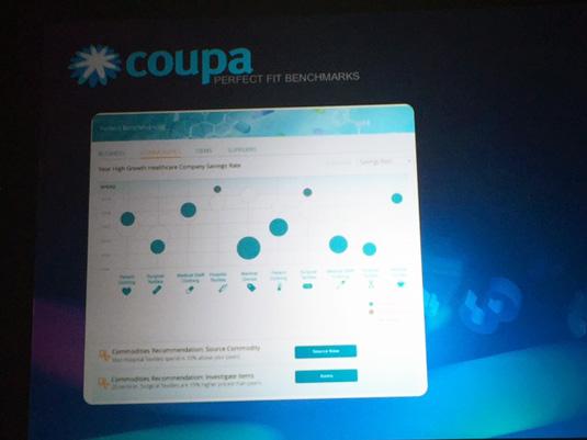 coupa3