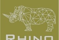 Rhino pumpclip amended cropped 2
