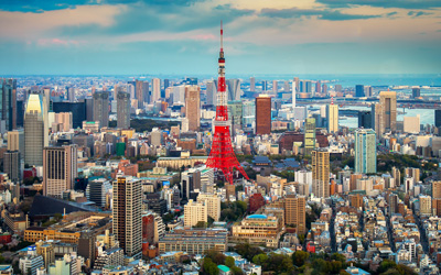Randstad Japan and Gigwalk Taking Temporary Staffing into
