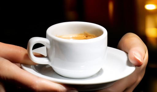 Afternoon Coffee: TeleSense Moves to Alleviate Grain Spoilage ... #afternoonCoffee