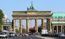 berlin-1378067_640