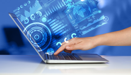 The Future of Digital Sourcing Channels for Labor and Services