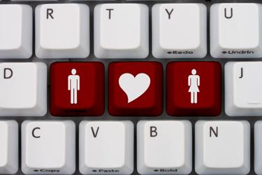 Skilsmisse advokat er dating dramawiki