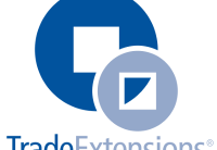 Trade Extensions - Strategic Sourcing
