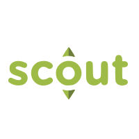 Scout RFP in Spend Matters Almanac