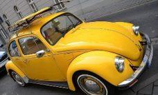 vw-beetle-667460_640