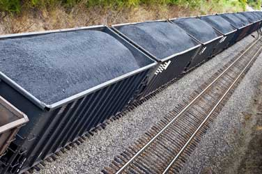 US Coal Prices Up on Increased Demand - Spend Matters