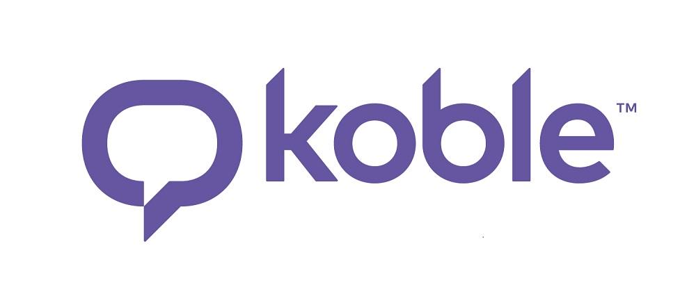 kob_logo_mid_cmyk_tm