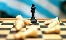 chess-risk_pexels