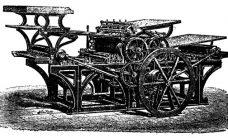 adobestock_35081085-printing-press_author-morphart