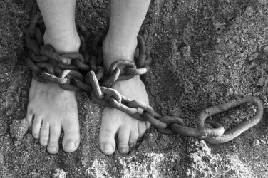 Latest Modern Slavery Index Released: Turkey and EU See Increased Risk