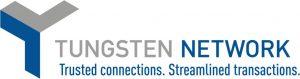 tungsten-logo
