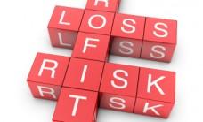 alternative-fx-investment-risk-futures-228x138