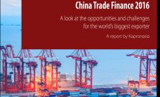201607_chinatradefinance_final