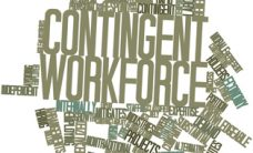contingent-workforce