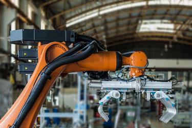 On Warehouse Automation and Expired Oatmega Bars