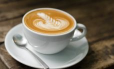 Afternoon Coffee: Exigent Launches Tool for Legal Spend Management #afternoonCoffee